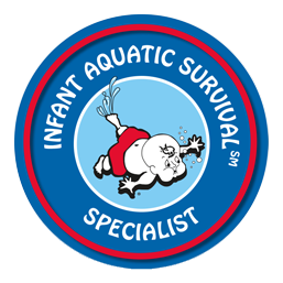 Infant Aquatics Instructors