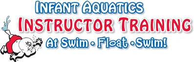 Survival Swimming Instructor Training